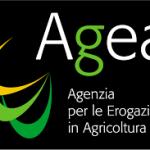 PRESIDENTE FVG: RITARDI AGEA INSOSTENIBILI ALLONTANANO AGRICOLTORI DA PSR