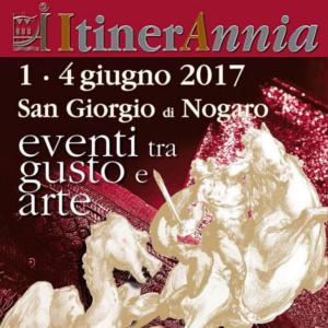 itinerannia300x300