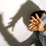 CASO A TRIESTE DI VIOLENZA SU MINORE. SERRACCHIANI, CRIMINE SORDIDO E INACCETTABILE
