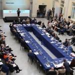 G7 UNIVERSITA': DOMANI IL MANIFESTO