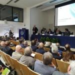 OPERATORI TURISTICI FVG: COSA NE PENSANO SU TASSA DI SOGGIORNO E SHARING ECONOMY