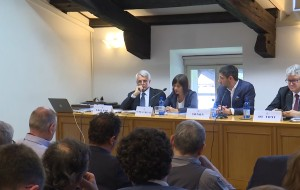 "INDUSTRIA 4.0: FVG LAVORA PER ESSERE ""DIGITAL INNOVATION HUB"""