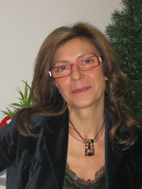 EstherPedone