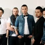 TERMINAL NORD: LA MUSICA DAL VIVO ENTRA AL PARCO