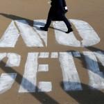 """ACCORDO CETA, GIUNTA VENETO PAN: """"CHIEDIAMO AL PARLAMENTO ITALIANO DI NON RATIFICARLO"""""""