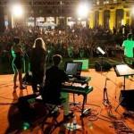 PORDENONE: ESTATE IN CITTÀ DAL 30 GIUGNO AL 31 AGOSTO, CON 300 EVENTI