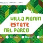 """L'ESTATE AL PARCO DI VILLA MANIN: 30 EVENTI ARTISTICI E C'E' ANCHE LA """"CACCIA ALLA FAVOLA"""""""