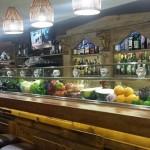 Padova: Il bar del Bo compie sessant'anni
