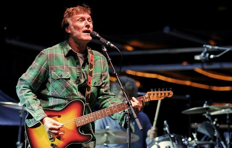 steve winwood (Small)