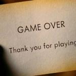 GAME OVER! POP VICENZA E VENETO BANCA, COSA DEVONO FARE ORA AZIONISTI E OBBLIGAZIONISTI