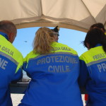 ARMONIA:  PER IL DIALOGO TRA PROTEZIONI CIVILI DI ITALIA ED AUSTRIA