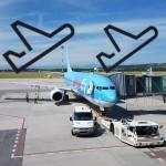 TRIESTE AIRPORT: LIBRI E CULTURA TRA UN VOLO E L'ALTRO