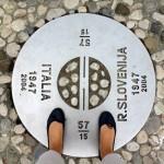 GLI SLOVENI IN ITALIA: COMUNITA' NEL CUORE DELL'EUROPA