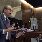 SPORT E CULTURA NELL'ASSESTAMENTO DI BILANCIO FVG
