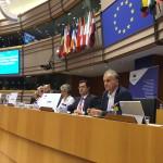 COMITATO EUROPEO REGIONI SU AGENDA 2030: SOSTENIBILITA' NELLA LOGICA DELLA SUSSIDIARIETA'