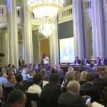 BALCANI IN EUROPA: NON SENZA RIFORME ISTITUZIONALI E STATO DI DIRITTO