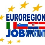 EUROREGIONE JOB OPPORTUNITIES
