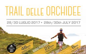TRAIL DELLE ORCHIDEE: 46 KM E 3000 METRI DI DISLIVELLO