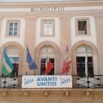 MONDIALI DI SCI CORTINA 2021, NOMINATO COMMISSARIO AD ACTA