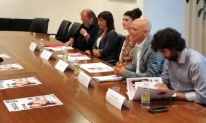 LODOVICA COMELLO IN CASTELLO A UDINE – MUSICA PER AIUTARE