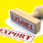 VENETO: DALLA REGIONE 3 MILIONI DI EURO PER PROMUOVERE L'EXPORT