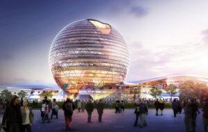 ECCELLENZE FVG IN VETRINA AD EXPO KAZAKISTAN FUTURE ENERGY