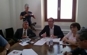 TURISMO: VENETO VERSO NUOVI RECORD DOPO IL BOOM DEL 2016