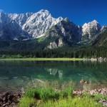 AI LAGHI DI FUSINE – NEL WEEKEND 2 CONCERTI SPECIALI DI CARMEN CONSOLI E ROY PACI