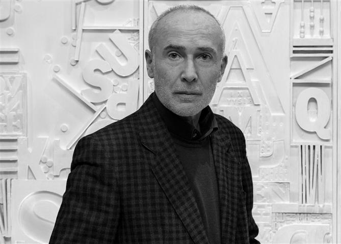 Mario-Benedetti-poeta-per-intervista-grazia-calanna (Small)