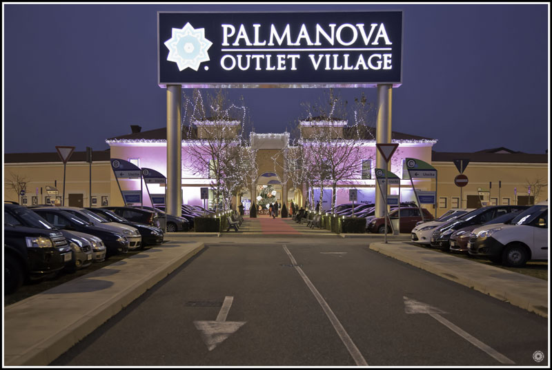 Palmanova-Outlet-Village-2