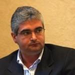 PADOVA: DON CONTIN RIFIUTA LE DIMISSIONI VOLONTARIE, PRONTO A DIFESA IN VATICANO