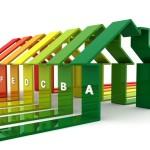 ENERGIA: IL VENETO MIGLIORA L'EFFICIENZA ENERGETICA