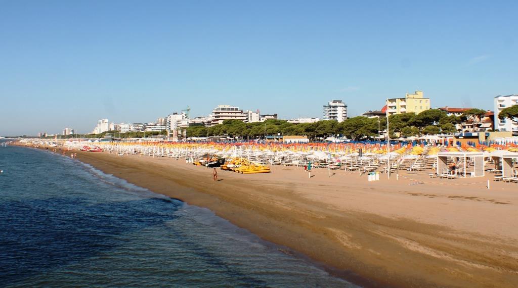 ern Lignano Mare spiaggia 2017 (5)