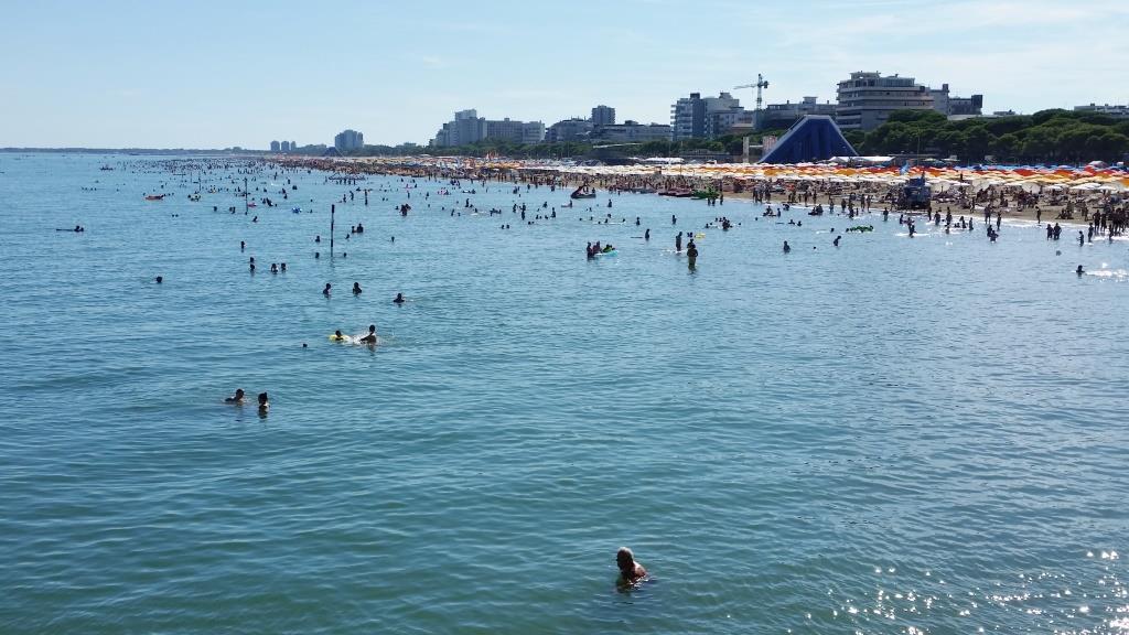 ern Lignano Mare spiaggia 2017 (7)