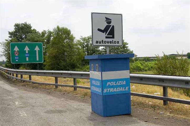 ern autovelox-e-multe-illegittime (Small)