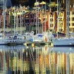 PORTOPICCOLO vs PORTO SAN ROCCO – Trieste e il turismo nautico