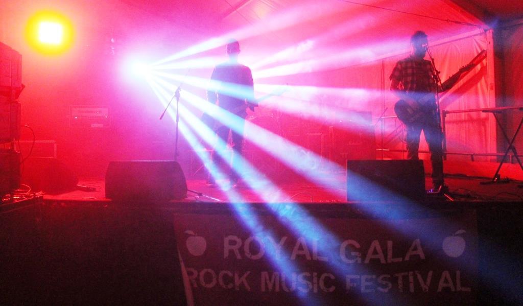 ern royal gala IMG_4665mod