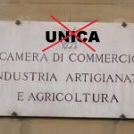 NO GOVERNO A CAMERA UNICA FVG: COMMENTI DA GORIZIA E PORDENONE