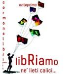 LibRiamo ne' lieti calici: Il taccuino di Romeo e Giulietta, thriller di Fabio Piuzzi