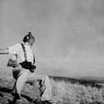 I capolavori di Robert Capa in mostra a Bassano del Grappa