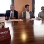 RIEVOCAZIONI STORICHE IN FVG: ENTRO L'ANNO CENSIMENTO E CERTIFICAZIONE