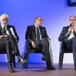 IL TURISMO IN FVG DAL 2018-2025 VA COSTRUITO INSIEME