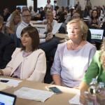 TURISMO: FORUM FVG DISEGNA IL FUTURO POSSIBILE