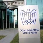 ALL'ASSEMBLEA CONFINDUSTRIA FVG: RIFORME ESSENZIALI PER LA COMPETITIVITA'
