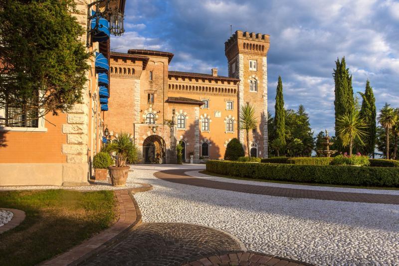 Castello_di_Spessa