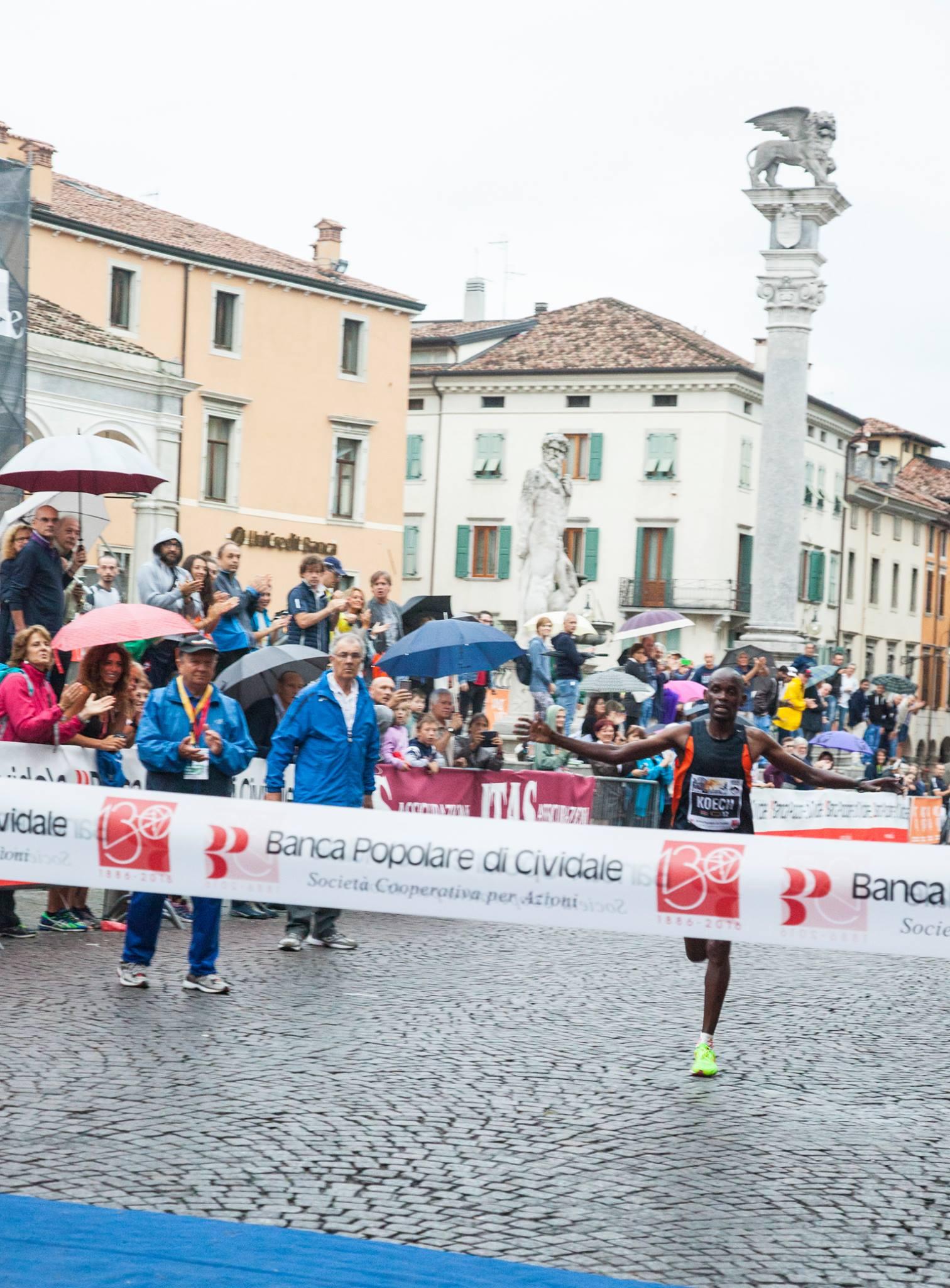 Maratonina_arrivo_udine