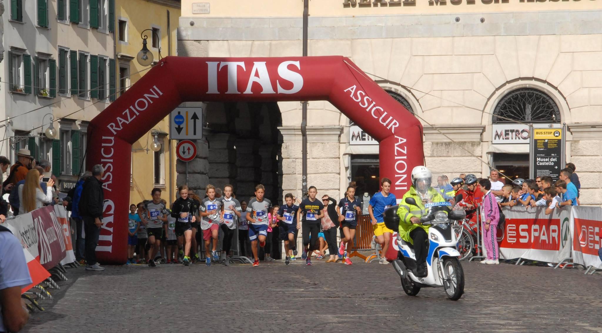 Maratonina_staffetta_scuole