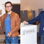REFERENDUM FUSIONE FIUMICELLO-VILLA VICENTINA:  LE DICHIARAZIONI  DEI SINDACI