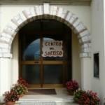 ALZHEIMER: REGIONE VENETO POTENZIA CENTRI SOLLIEVO, GIÀ ATTIVE 113 STRUTTURE CON 1200 VOLONTARI