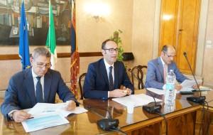 TURISMO: IN ARRIVO 12 MLN DI EURO PER RIQUALIFICARE LE STRUTTURE TURISTICHE